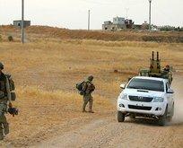PKK dağılırken yine aynı oyun devrede!