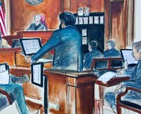 Dava çöktü jüri yine karar veremedi!
