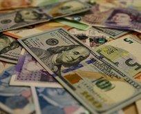 Yıl sonu dolar ne kadar olacak? Tahminler değişti