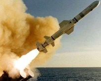 Rusya: ABD saldırmaya hazırlanıyor!