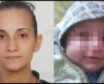 Çamaşır sulu işkence davasında anne ifade değiştirdi