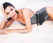 Deniz Akkaya taşladı | Günün magazin başlıkları