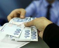 Bankada parası olanlar dikkat! Resmi Gazete'de yayımlandı!
