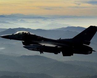 PKK'ya 'pençe' darbesi! 7 terörist etkisiz hale getirildi