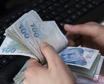 EYT-KYK borçları taşeron ve ek gösterge düzenlemesi çıktı mı?