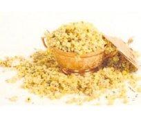 Pankreasın ilacı altın otu