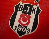 Beşiktaş'ta sürpriz istifa!