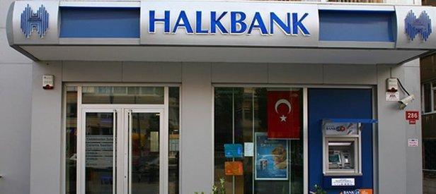 Son dakika: Resmi Gazete'de yayımlandı: Halk Bankası'nın o kredileri üç ay faizsiz olarak ertelendi