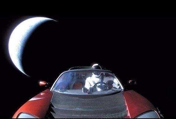 Elon Musk neyin peşinde olduğunu açıkladı!