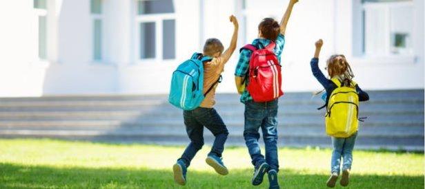 Okullarda 9 gün Kasım ara tatili ne zaman? Yarıyıl tatili ne zaman başlıyor? 2019 2020 okul tatilleri
