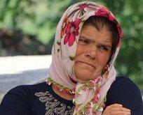 Eren Bülbül'ün ailesinden CHP-HDP ittifakına sert tepki!