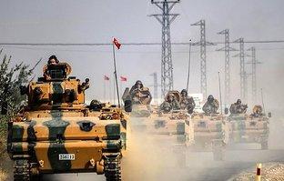 Dünyanın en güçlü ordusu hangisi? Türkiye kaçıncı sırada?