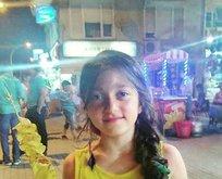 Pınar'ın katilinden pes dedirten savunma