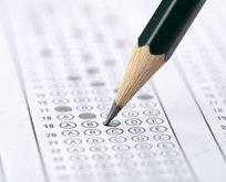 AÖF vize sınav sonuçları sorgulama nasıl yapılır?