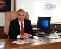 Ordu Büyükşehir Belediye Başkanı belli oldu