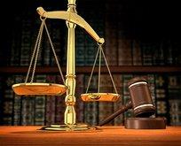 Rüyada mahkeme görmek ne anlama gelir?