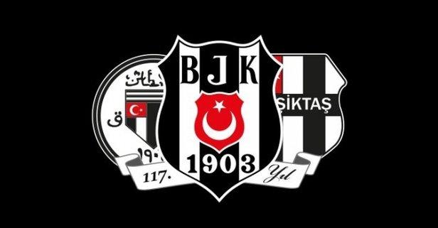 Beşiktaş'ın listesindeki yıldız İstanbul'a geliyor