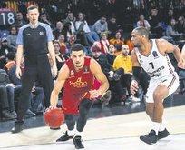 Galatasaray Kazan'a konuk olacak