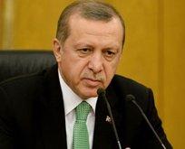 Russia Today: Batı, Türkiye'yi kuklası yapmak istedi