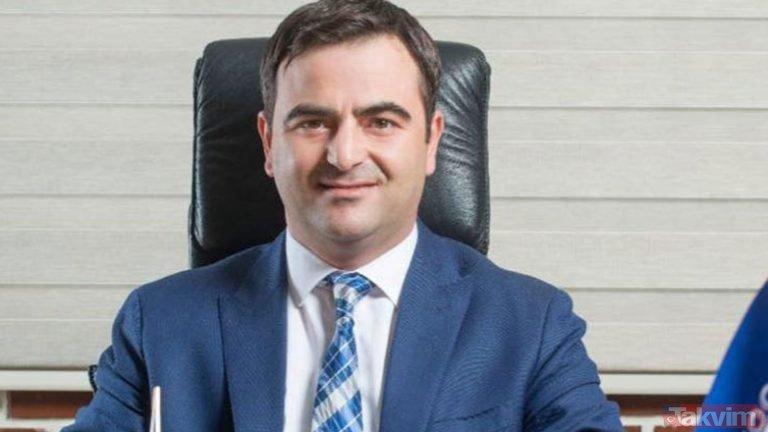 AK Parti Kocaeli ilçe belediye başkan adayları kimdir? İşte isim isim liste
