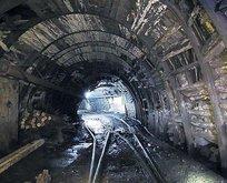 Maden Holding geliyor