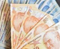 Emekli aylığı nasıl artar? Her ay yüzlerce lira fazla maaş...