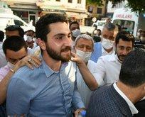CHP'li Eren Yıldırım için 5 yıla kadar hapis istemi