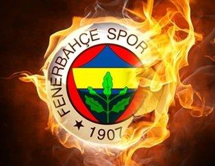 Fenerbahçe'den çifte imza! Bombalar patlıyor