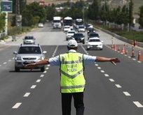 Bakan Soylu açıkladı: 260 bin personel katılacak