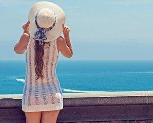 Ülkemize en çok hangi ülkeden turist geliyor?