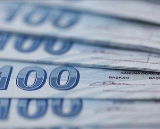 Milyonlara müjde! Asgari ücretliye 4297 ek ödeme!