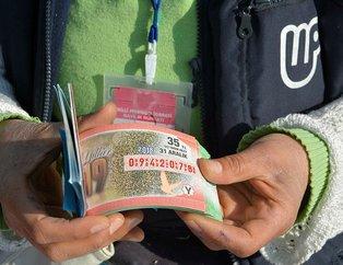 Milli Piyango bileti alırken dikkat edilmesi gerekenler neler? Bilet fiyatları ne kadar?