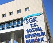 SGK hizmet dökümü nasıl alınır?