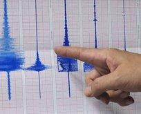 Uzman isimden korkutan büyük deprem uyarısı!