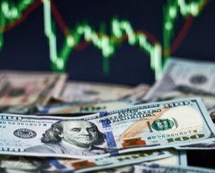 Dolar kuru bugün ne kadar? (8 Aralık 2019)