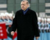 """""""Erdoğan gibi dünya liderleri bunu biliyor"""""""
