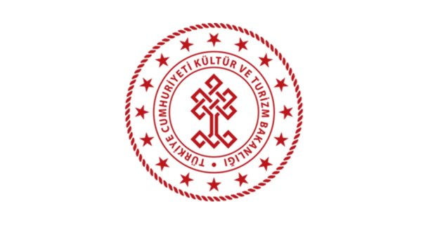 Kültür ve Turizm Bakanlığı personel alımı yapacak!