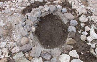 Dünyanın en eskisi! Tam 2 bin 500 yıllık! Türkiye'de bulundu