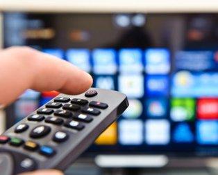 TV'de bu akşam neler var?