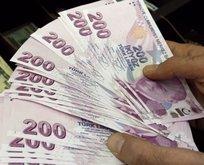 Her şey değişti, maaşınız 450 lira artar!