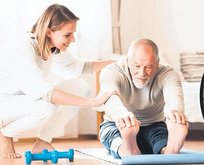 Fizik tedavi ücreti devletten