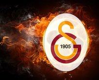 Fenerbahçeli eski oyuncu, Galatasaray'a imzaya geliyor