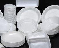 AB'de plastik ürün kavgası