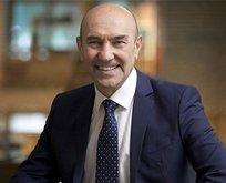 AK Parti'den Kıbrıs'ı bırakalım diyen Soyer'e sert tepki