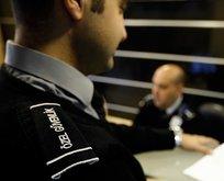 87. ÖGG sınav sonuçları açıklandı mı? Özel Güvenlik Görevlisi sınav sonuçları sorgulama!