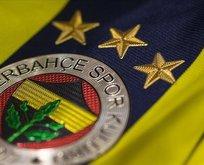 Fenerbahçe'nin borcu ne kadar?