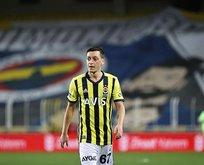 Mesut Özil takım sahibi oluyor!