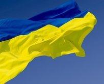 Ukrayna'dan Müslümanlara bayram jesti!
