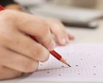 2020 YKS üniversite tercihleri nasıl yapılır? YKS tercih kılavuzu...
