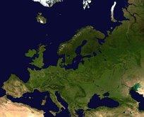 Dünyayı bekleyen tehlike: Avrupa Irkçılığı